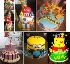 children s birthday cakes kids birthday cakes las vegas nv