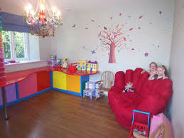 toddlers rooms decorating ideas best toddler boy room decorating