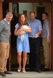 will and kate debut his royal shyness ny daily news
