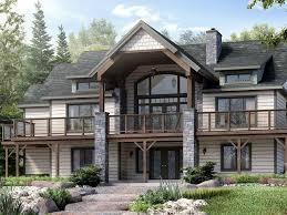 Home Design Center Lindsay 100 Ultimate Home Design Center Miromar Design Center