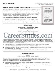 How To Write Internship In Resume Help With Sociology Dissertation Chapter Free Ftp Software With