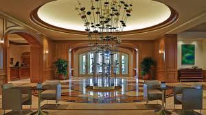 las vegas hotel meeting space event venue four seasons hotel