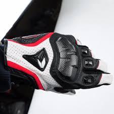 motocross gear for women online buy wholesale womens cycling gear from china womens cycling
