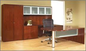 Desks And Conference Tables BizClicks Office - Bina office furniture