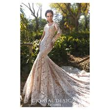 wedding dress rental dallas wedding dresses with sleeves the blushing boutique
