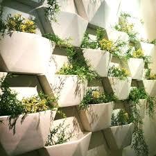 living wall planters u2013 aliholic club