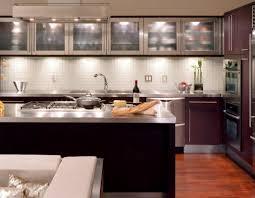 100 basic kitchen design kitchen designs antique white