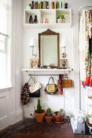 Small Entry Ideas 262 Best Nyc U2022 Small Space Living Images On Pinterest Small