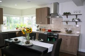 unique small u shaped kitchens the suitable home design