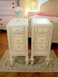 Shabby Chic Decorating Ideas Pinterest by Best 25 Shabby Chic Bedrooms Ideas On Pinterest Shabby Chic