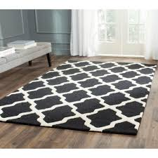 Black Area Rugs Rug Ideas 10x14 Area Rugs Cool Small Rugs U201a Great Room Rugs