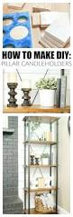 358 best little house of four com images on pinterest entryway