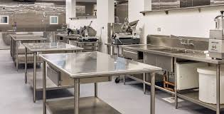 stainless steel kitchens stainless steel buckets pots about and where to find them five