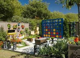 modern best backyard design for kids best backyard design for