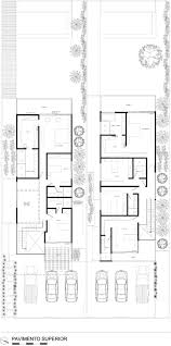 floor plan database 227 best architecture its all in the plan ing images on