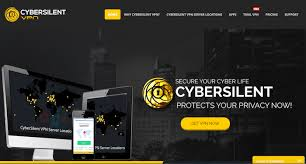 Cyber Secret Malaysia Dns Server by Cyber Silent Review And Speed Test Review Update 2017