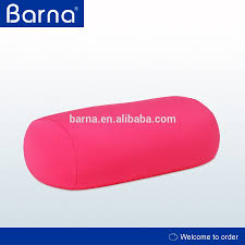 Where To Buy Cushion Stuffing Microbead Pillow Microbead Pillow Suppliers And Manufacturers At