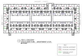 1 Bedroom Apartments Champaign Il Jsm Apartments