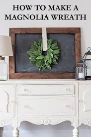 best 25 chalkboard decor ideas on pinterest chalkboard chalk