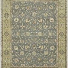 New Rugs New Rugs Archives Surena Rugs