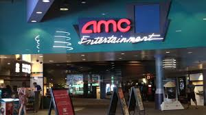 effects of the aurora colorado shooting on local movie theatres