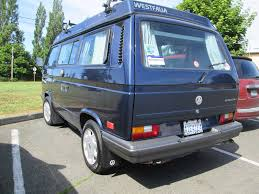 volkswagen vanagon original paint color samples bustopia com