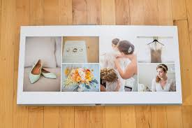 photo albums for wedding pictures wedding albums alison dunn photography