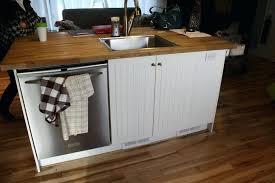 kitchen island with dishwasher kitchen island with dishwasher throughout design 16