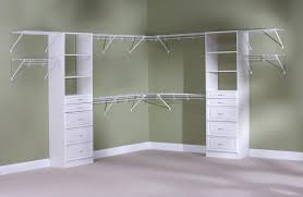 closet designs extraordinary wire shelving closet rubbermaid wire