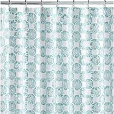 Camo Shower Curtain Turquoise Shower Curtains Decor By Color