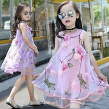 new years dresses for kids pageant dresses years online pageant dresses years