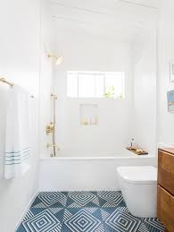 small guest bathroom decor guest bathroom project awesome small interior design guest bathroom