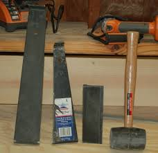 photo of hardwood floor installation tools hardwood floor tools
