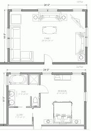 master bedroom addition floor plan everdayentropy com