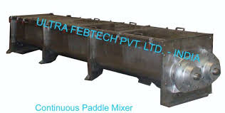 Woodworking Machinery In Ahmedabad by Ultra Febtech Pvt Ltd Ahmedabad 382445 Woodworking Machinery