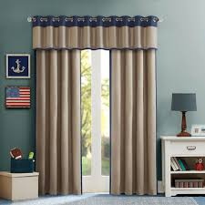 63 Inch Drapes Decor Appealing Interior Home Decor Ideas With Kohls Window