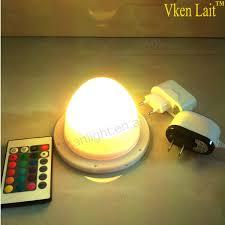 Vase Lights Wholesale Wholesale Vase Light Online Buy Best Vase Light From China