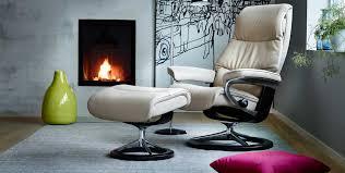 prix canap stressless neuf vente en ligne de fauteuils et de canapés ekornes stressless pfister