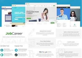 Free Online Resume Search by Wordpress Resume Themes Best Free Resume Collection