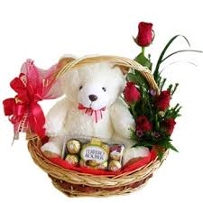 chocolate gifts delivery singapore in beautiful online gift delivery from phoolwala gifts to india