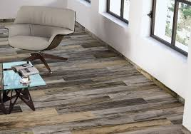 Ceramic Floor Tile That Looks Like Wood Wood Flooring Wood Look Ceramic Floor Tile Barn Wood Tile Flooring