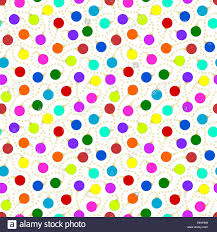 theme seamless pattern on white background with stock
