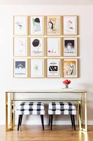 105 best wall decor images on pinterest architecture home and live