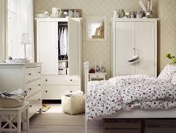 Ikea Schlafzimmer Lampe Ikea Schlafzimmer Weis U2013 Eyesopen Co