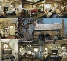 awesome rosehill cottage the holiday beautiful home design