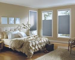 Small Bedroom Curtains Or Blinds Curtains For Narrow Windows Master Bedroom Window Treatments