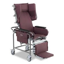 Recliner Chair 30vt Centric Tilt Semi Recliner Chair For Term Care