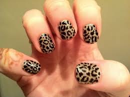 76 best shellac images on pinterest cnd shellac shellac nail