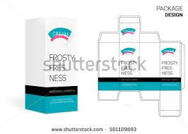design box perfume box packaging stock images royalty free images vectors