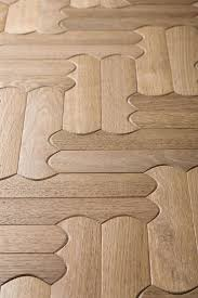Harmonics Skyline Maple Laminate Flooring 29 Best Flooring Images On Pinterest Office Designs Homes And
